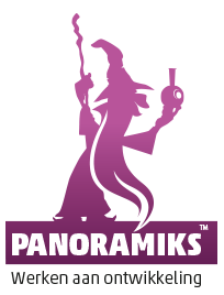 Panoramiks